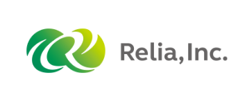 Relia,Inc