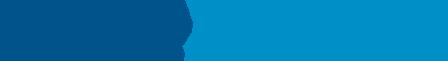 Vext miner logo