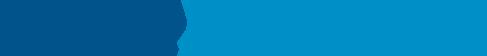 Vext resume logo
