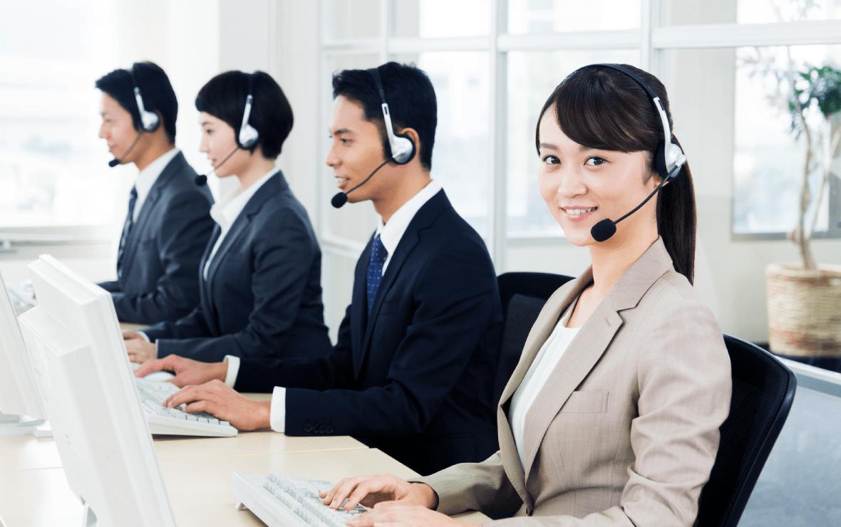 顧客との対話音声をクラウド上で可視化・分析するコンタクトセンターテクノロジーサービス「Bell Cloud VOC」を提供